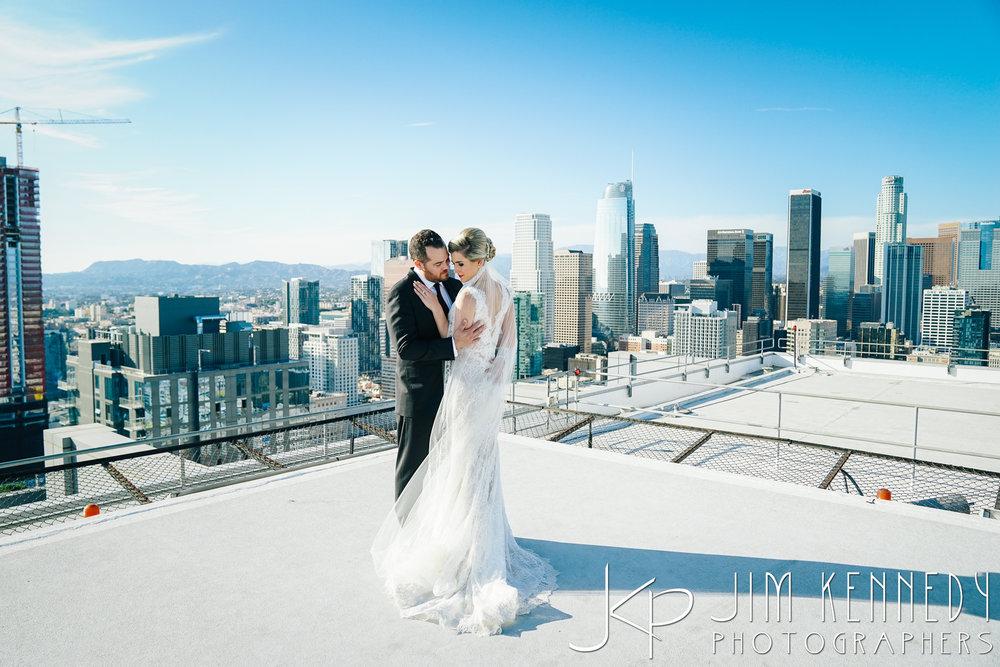 South-Park-Center-Wedding-0069.JPG