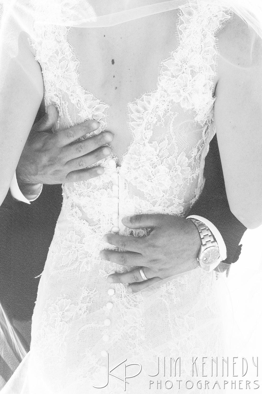 South-Park-Center-Wedding-0071.JPG