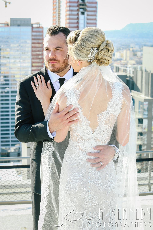 South-Park-Center-Wedding-0072.JPG