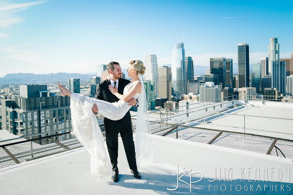 South-Park-Center-Wedding-0074.JPG