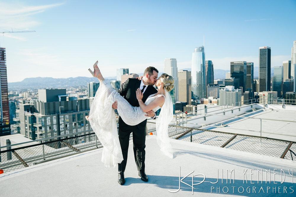 South-Park-Center-Wedding-0075.JPG