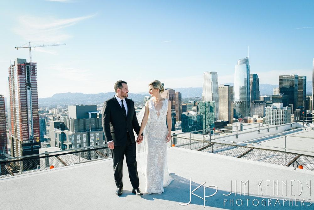 South-Park-Center-Wedding-0076.JPG