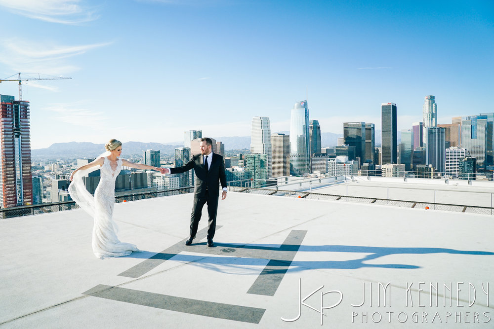 South-Park-Center-Wedding-0077.JPG