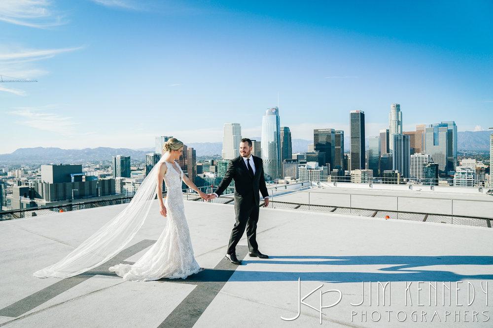 South-Park-Center-Wedding-0078.JPG