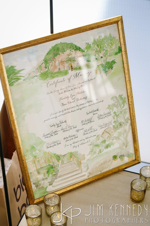 South-Park-Center-Wedding-0082.JPG