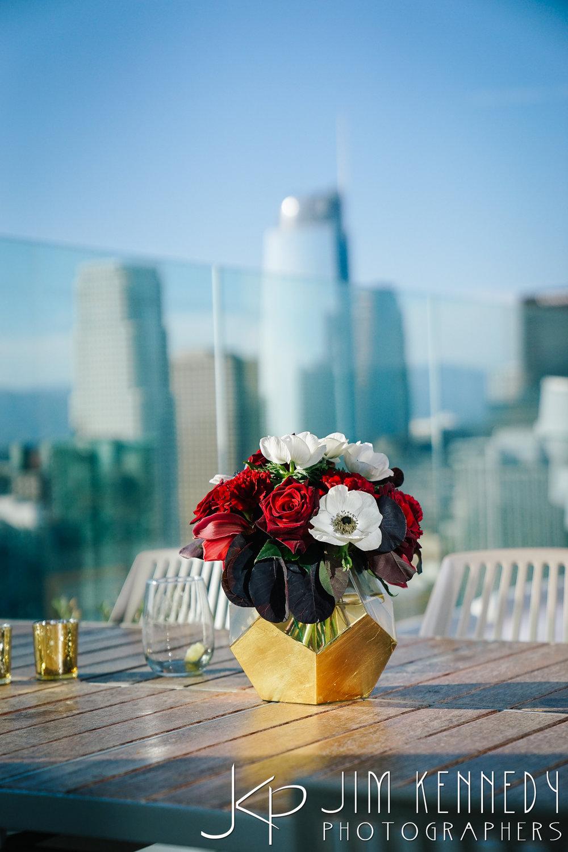 South-Park-Center-Wedding-0083.JPG