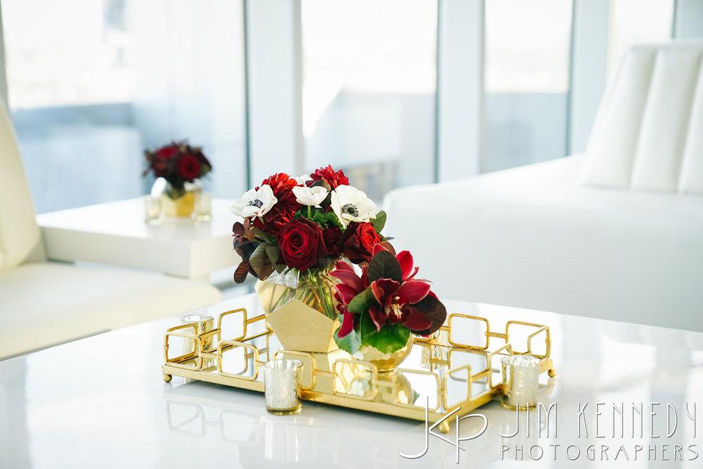 South-Park-Center-Wedding-0085.JPG