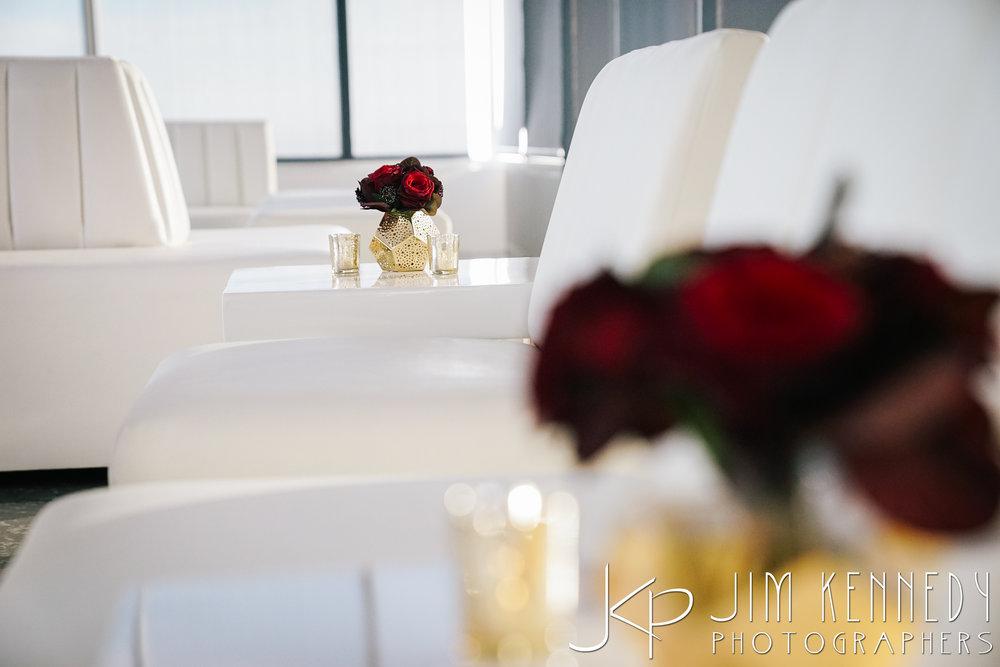 South-Park-Center-Wedding-0089.JPG