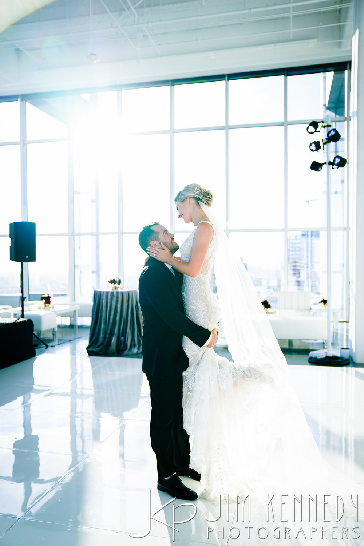 South-Park-Center-Wedding-0092.JPG