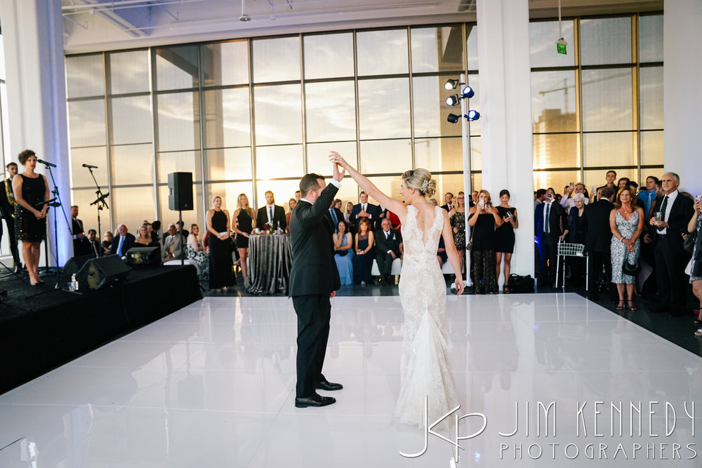 South-Park-Center-Wedding-0125.JPG