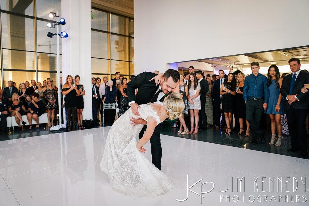 South-Park-Center-Wedding-0129.JPG