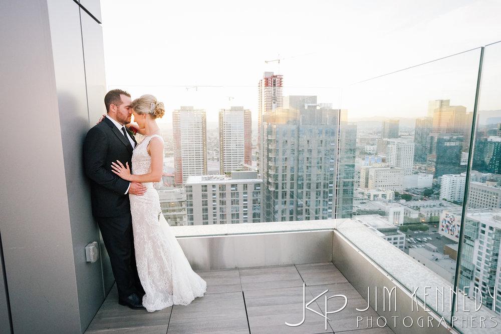South-Park-Center-Wedding-0135.JPG