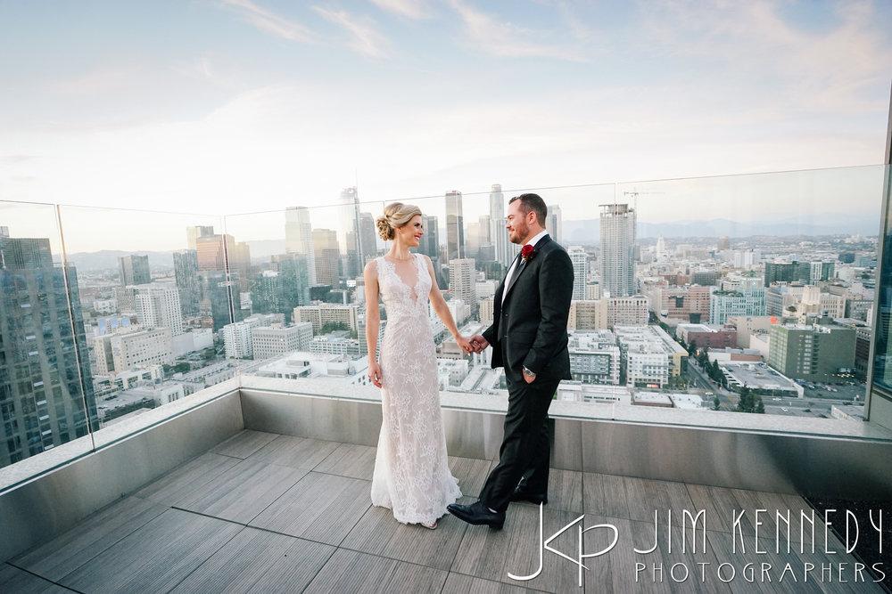 South-Park-Center-Wedding-0142.JPG