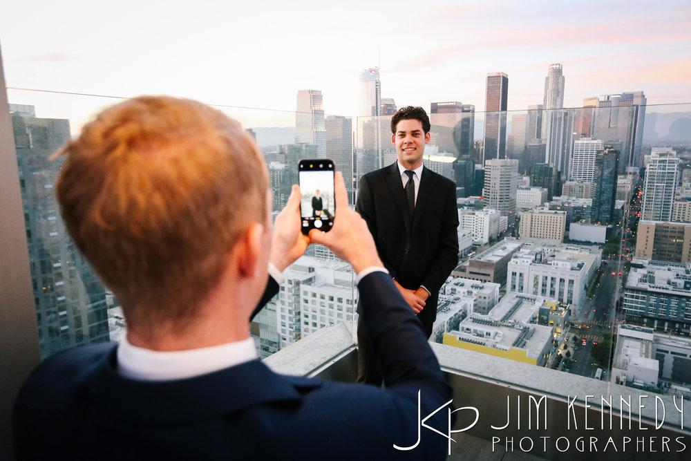 South-Park-Center-Wedding-0151.JPG