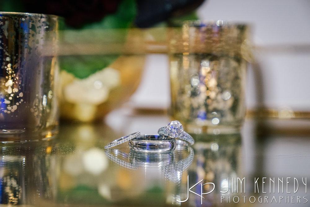 South-Park-Center-Wedding-0152.JPG