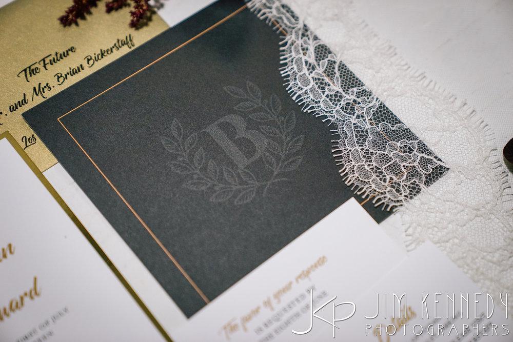 South-Park-Center-Wedding-0153.JPG