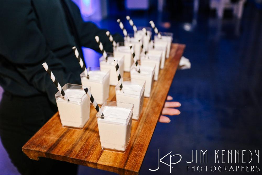 South-Park-Center-Wedding-0158.JPG