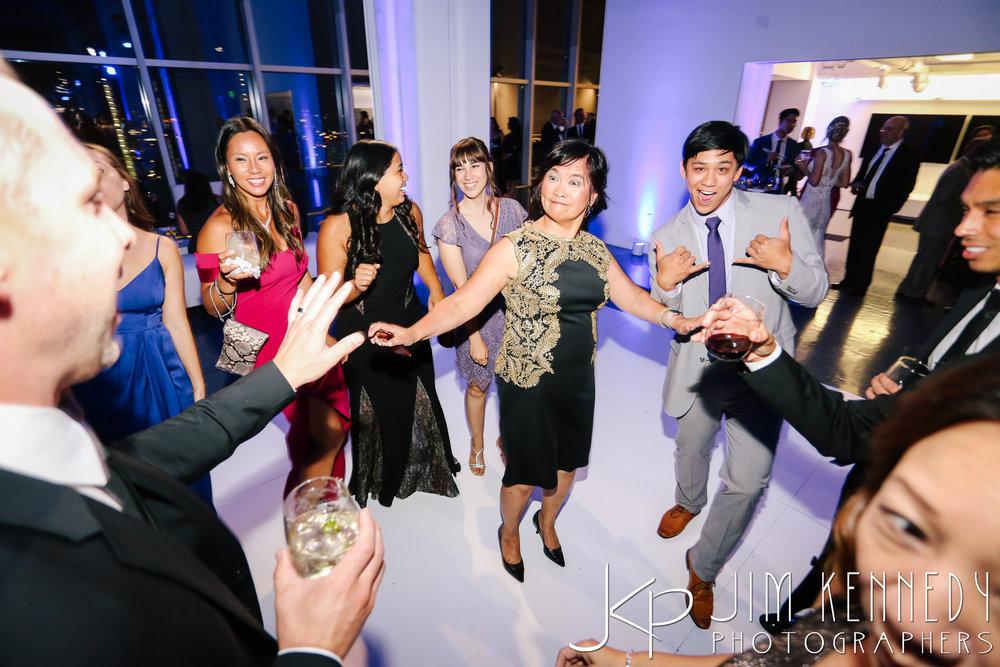 South-Park-Center-Wedding-0160.JPG