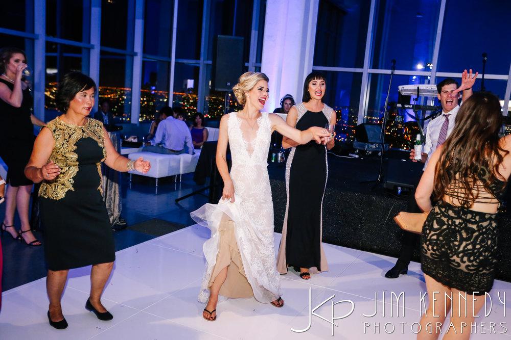 South-Park-Center-Wedding-0184.JPG