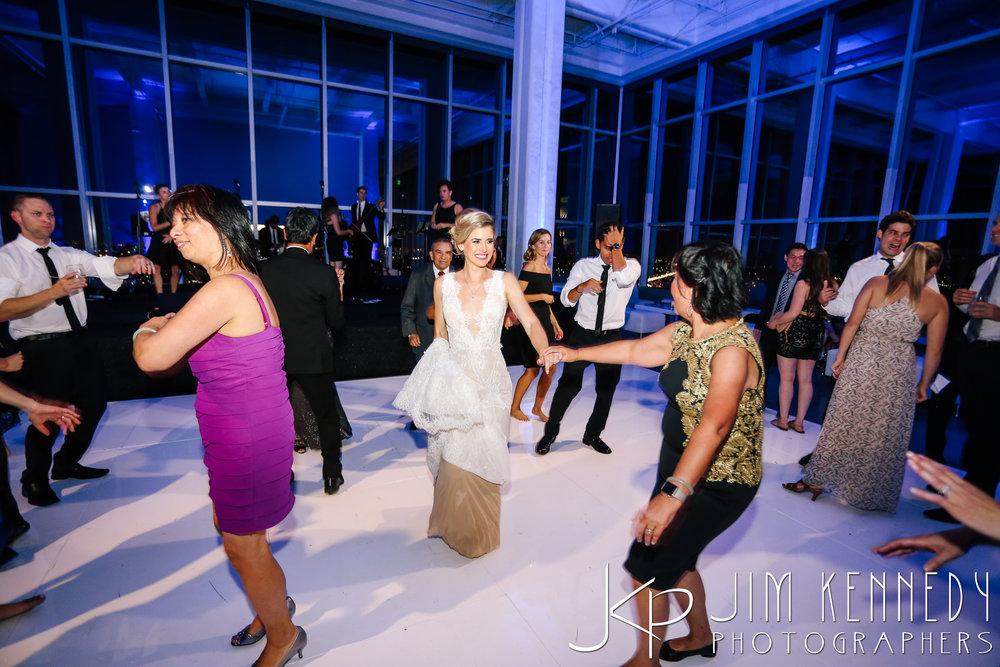 South-Park-Center-Wedding-0185.JPG