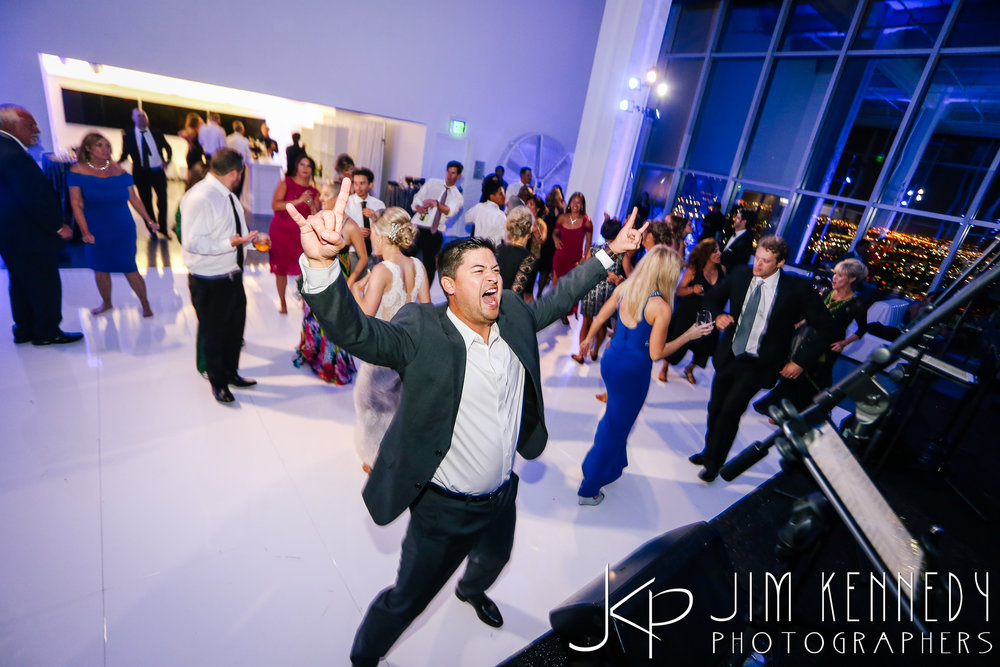 South-Park-Center-Wedding-0198.JPG