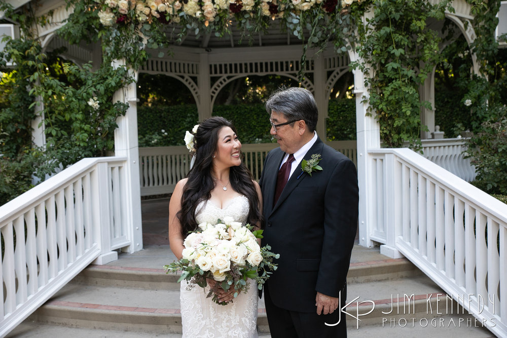 disneyland_wedding-2992.jpg