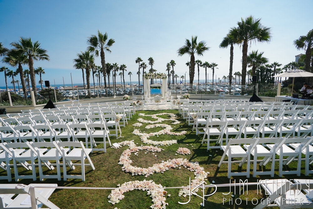 Hyatt-Huntington-Beach-Wedding-0091.JPG