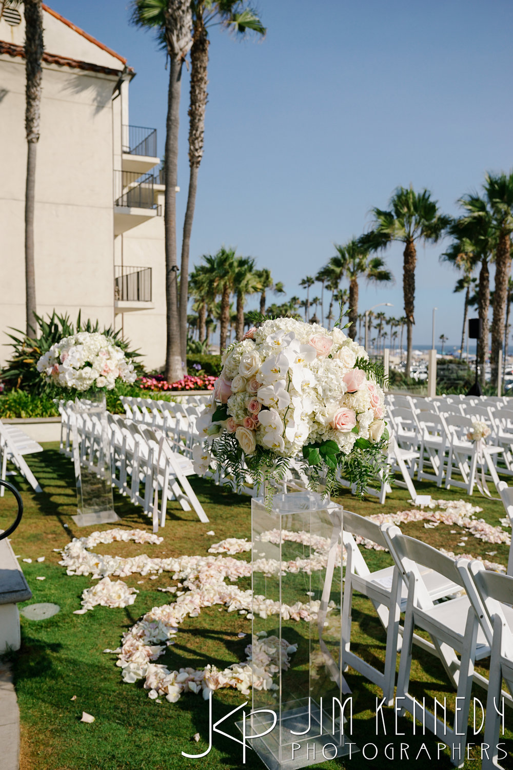 Hyatt-Huntington-Beach-Wedding-0095.JPG