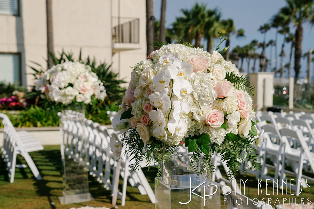 Hyatt-Huntington-Beach-Wedding-0098.JPG