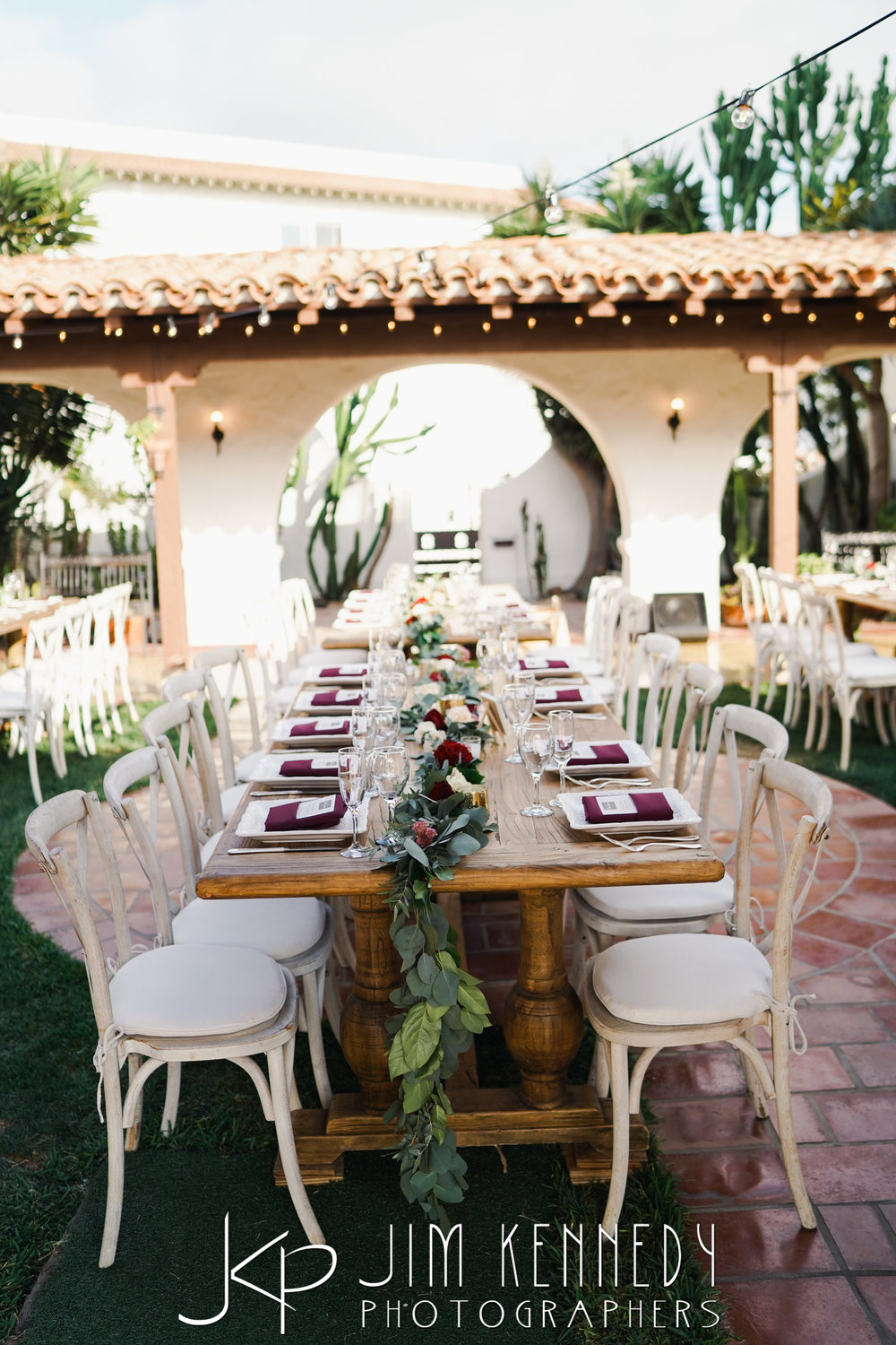 casa_romantica_wedding_marissa_0158.JPG