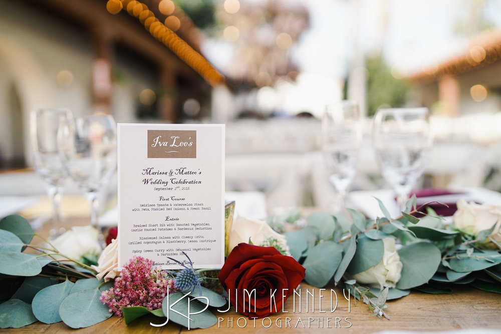 casa_romantica_wedding_marissa_0160.JPG