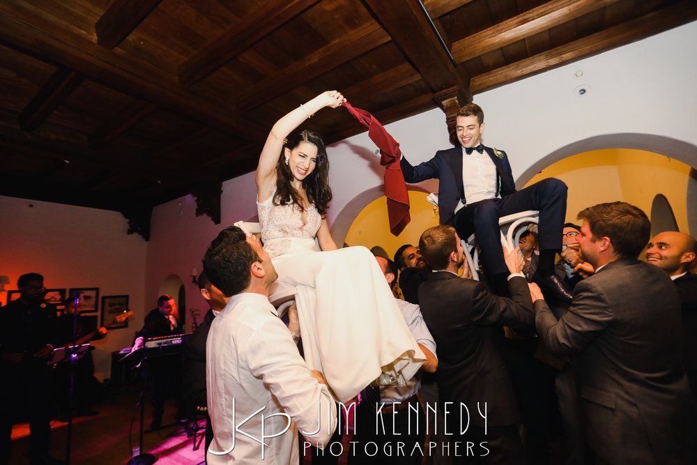 casa_romantica_wedding_marissa_0229.JPG