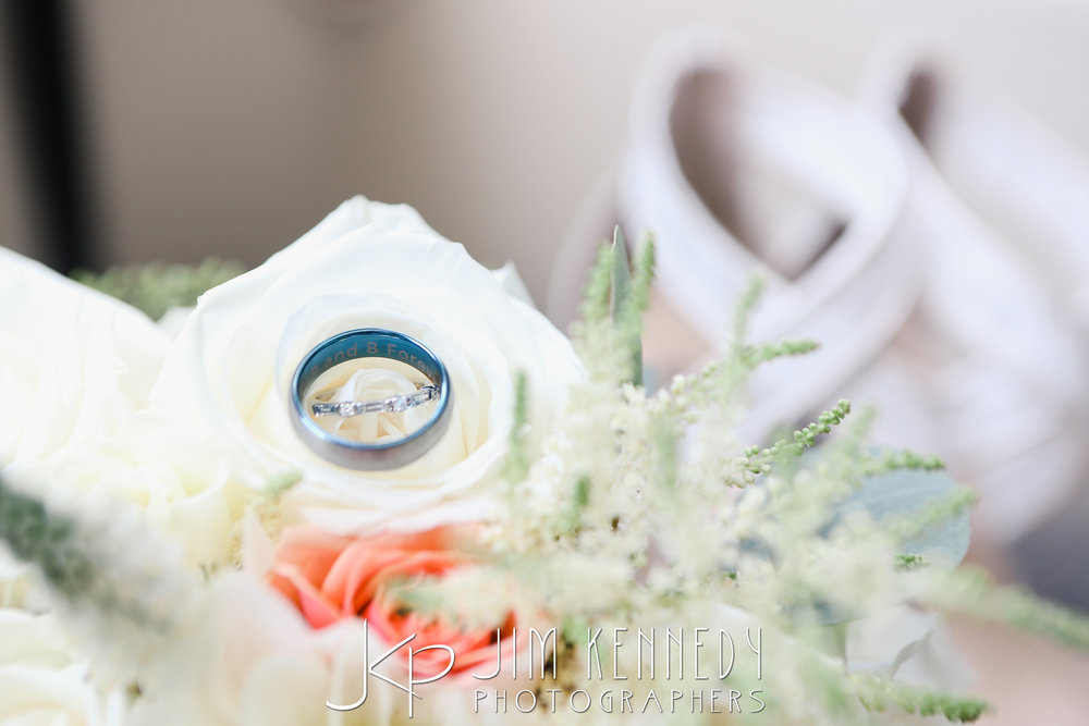 laguna_cliffs_marriott_wedding_brandyn_0005.JPG