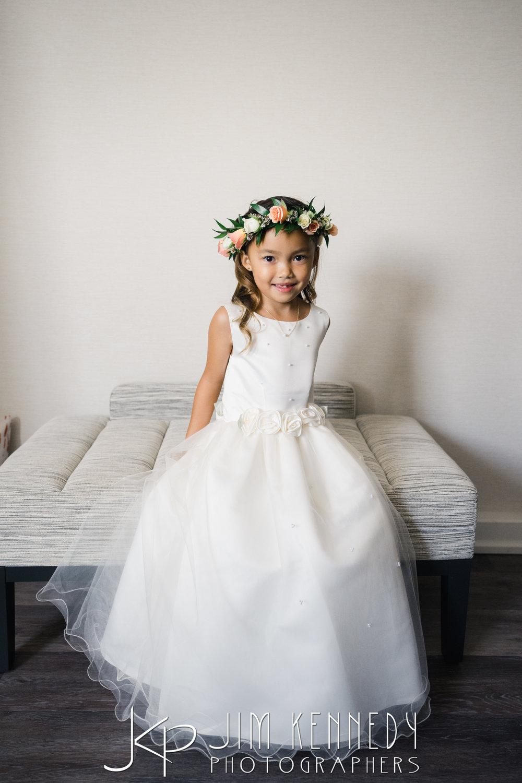 laguna_cliffs_marriott_wedding_brandyn_0008.JPG
