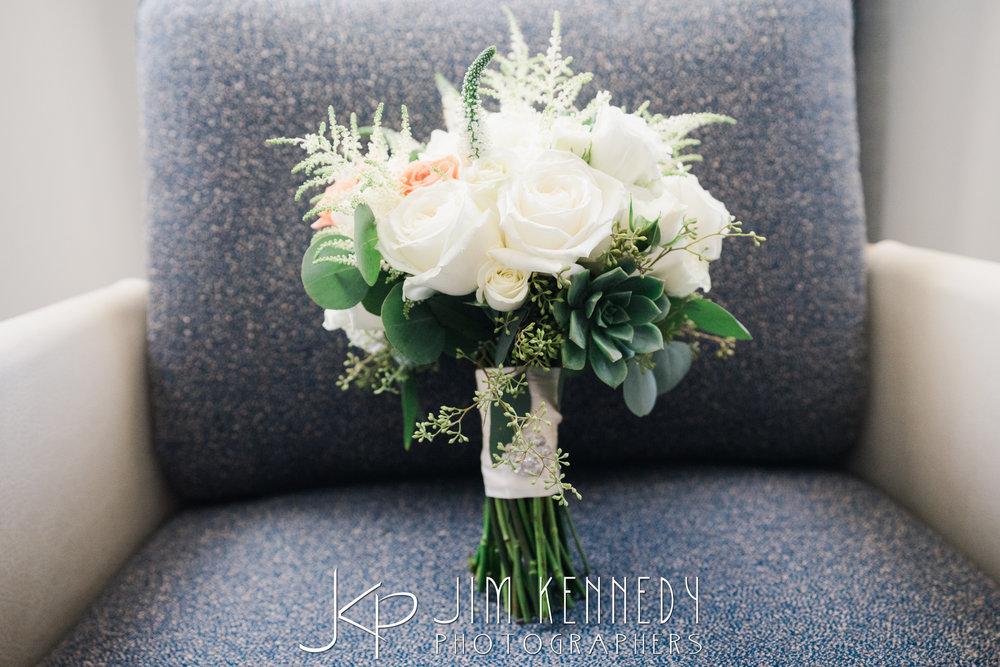 laguna_cliffs_marriott_wedding_brandyn_0010.JPG