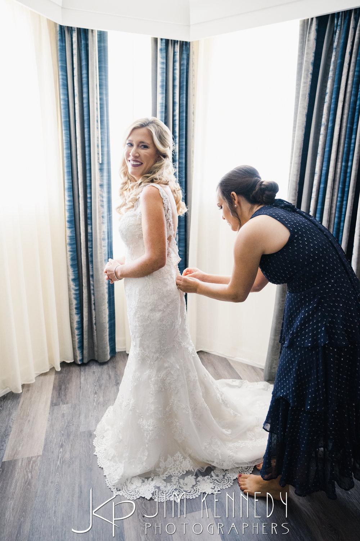 laguna_cliffs_marriott_wedding_brandyn_0015.JPG