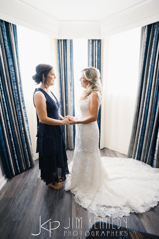 laguna_cliffs_marriott_wedding_brandyn_0017.JPG