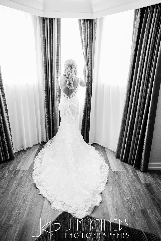 laguna_cliffs_marriott_wedding_brandyn_0020.JPG