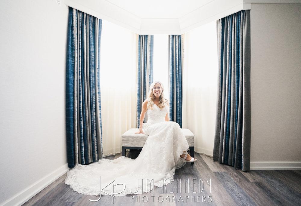 laguna_cliffs_marriott_wedding_brandyn_0022.JPG