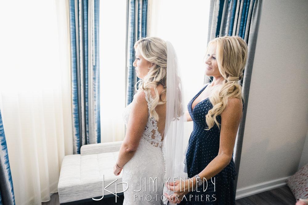 laguna_cliffs_marriott_wedding_brandyn_0024.JPG
