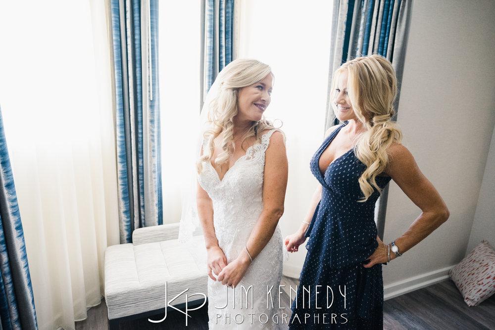 laguna_cliffs_marriott_wedding_brandyn_0025.JPG