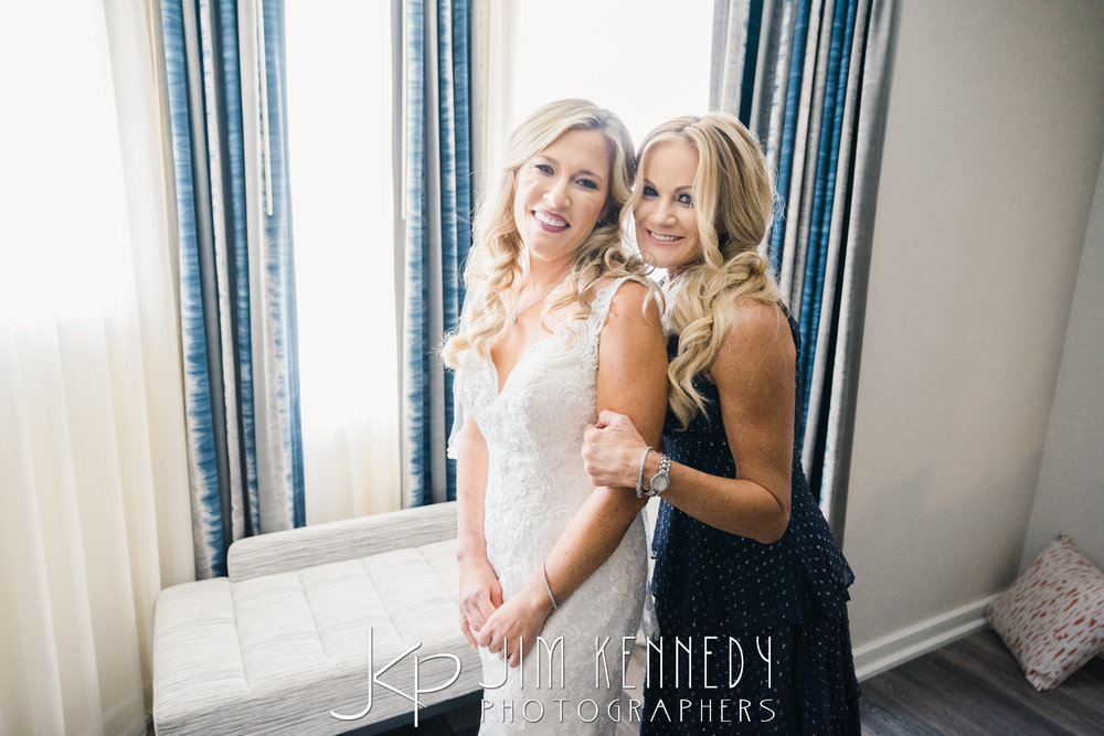 laguna_cliffs_marriott_wedding_brandyn_0026.JPG