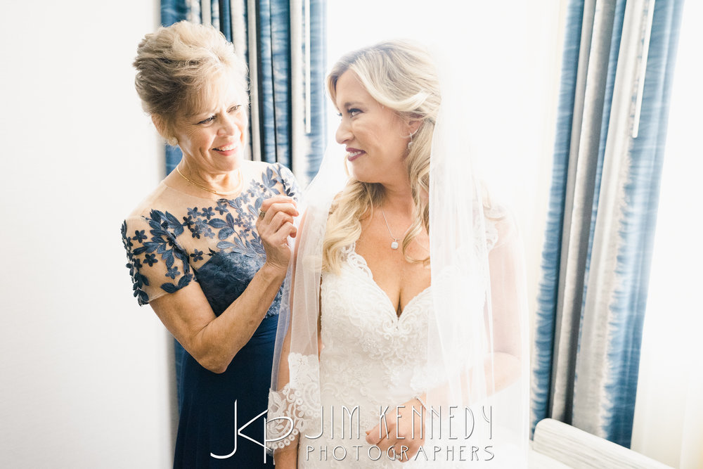 laguna_cliffs_marriott_wedding_brandyn_0027.JPG