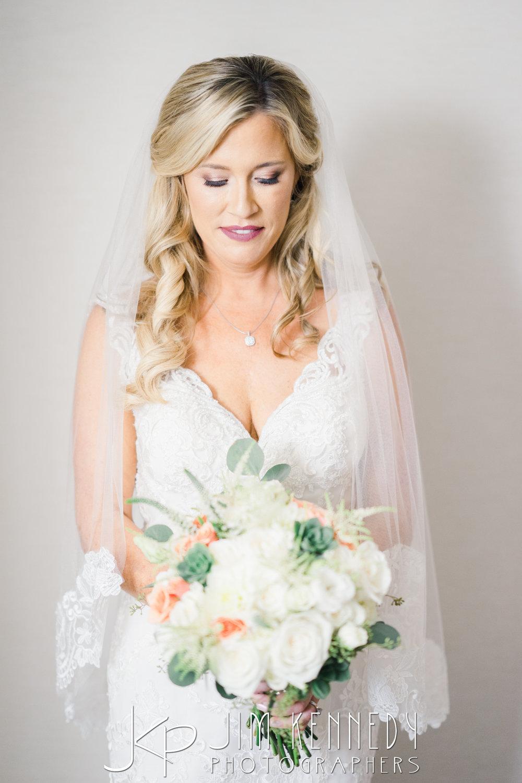 laguna_cliffs_marriott_wedding_brandyn_0029.JPG