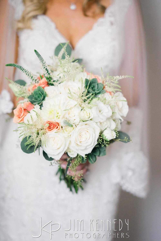 laguna_cliffs_marriott_wedding_brandyn_0032.JPG