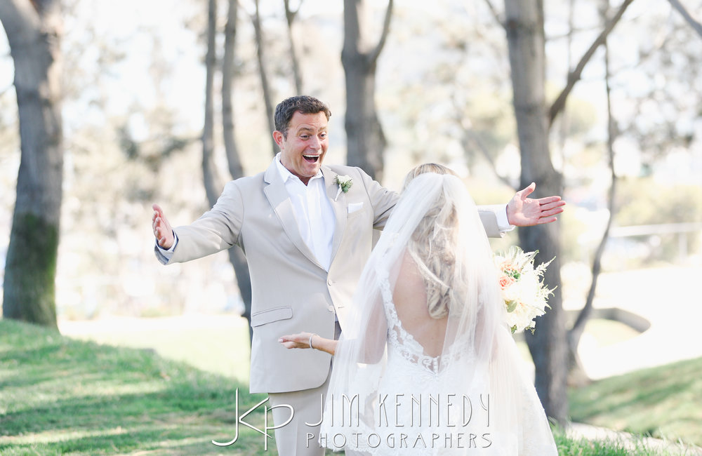 laguna_cliffs_marriott_wedding_brandyn_0035.JPG