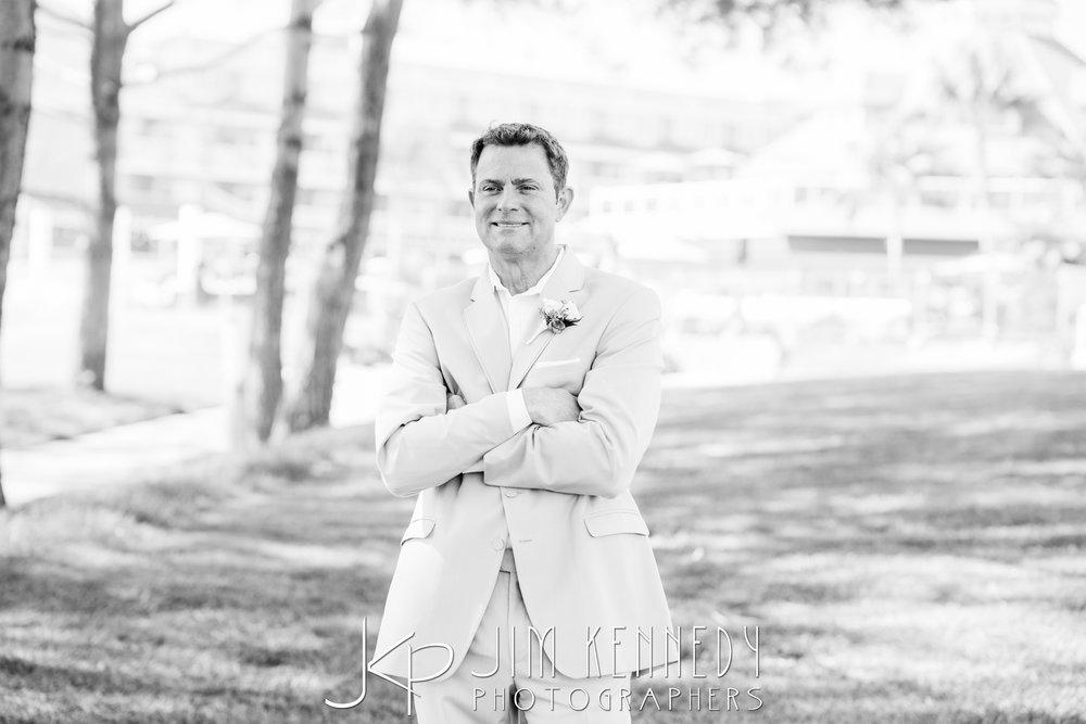 laguna_cliffs_marriott_wedding_brandyn_0036.JPG