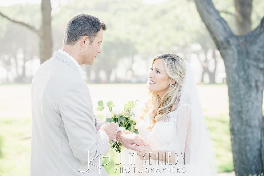laguna_cliffs_marriott_wedding_brandyn_0040.JPG