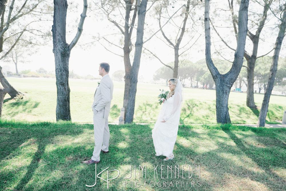 laguna_cliffs_marriott_wedding_brandyn_0041.JPG