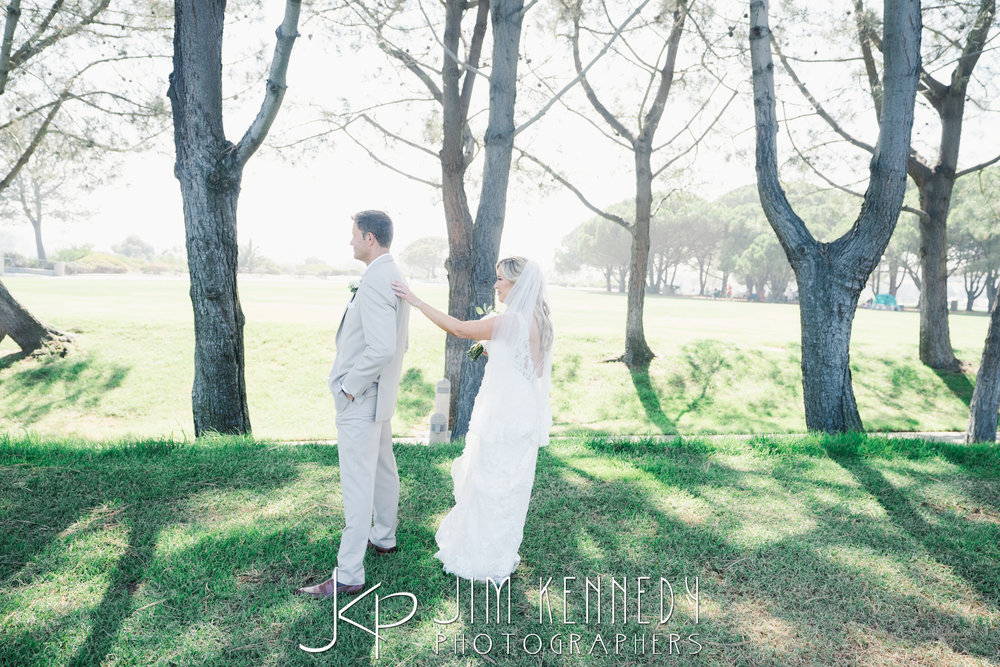 laguna_cliffs_marriott_wedding_brandyn_0042.JPG